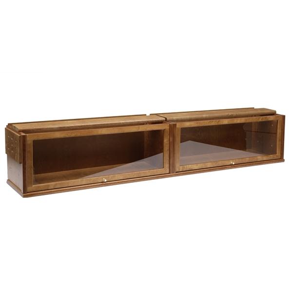 Купить мебель для домашних кабинетов библиотек полки для кни.